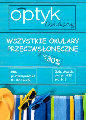 osinscy072016