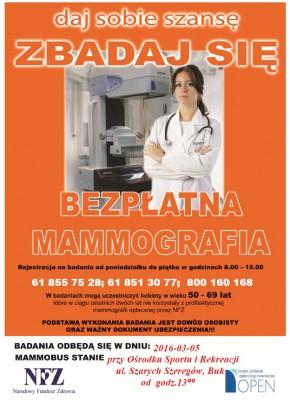 aa.mammografia05032016