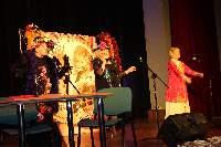 kabaret20022016male