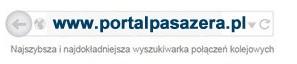 portal-pasazera