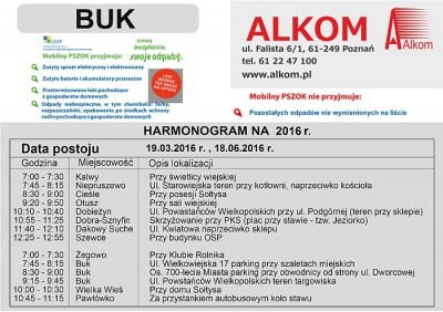 pszok-mobilny-alkom-2016
