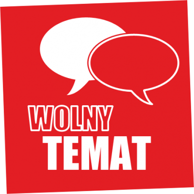 wolnytemat