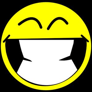 usmiech-300x300