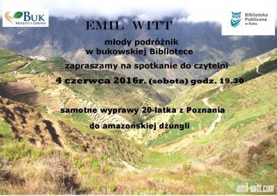 EMIL__WITT