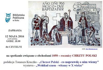 biblioteka-chrzest 052016