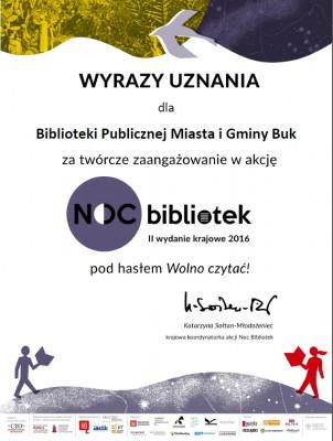 noc-bibliotek-dyplom