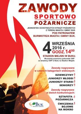 zawody-strazackie-700