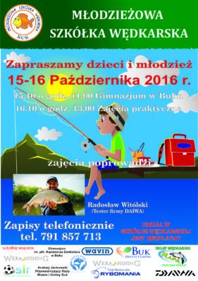 plakat-szkolka-pazdziernik-2016