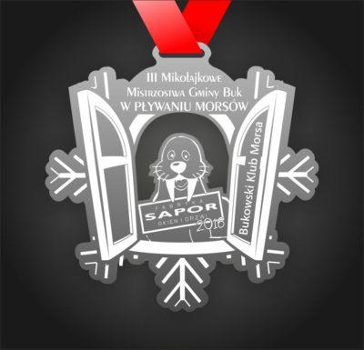 medale-sapor
