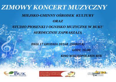 koncert-17122016