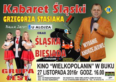 kabaret-biesiada-slaski