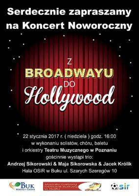 koncertnoworoczny2017_m