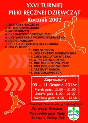plakat-2016-grudzien-reczna-bukowia