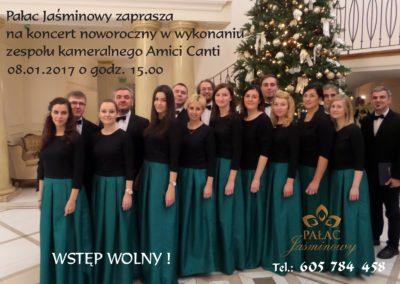 plakat-koncert2017-druk-jasminowy-styczen