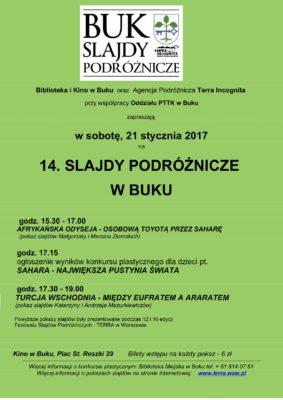 slajdy-podroznicze-01-2017