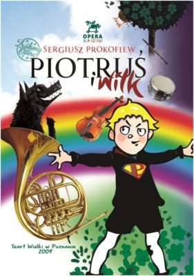 piotrus2